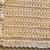 Instant Digital Download PDF Vintage Crochet Pattern A Ladies Short Sleeve V