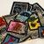 Loteria - Tarot Card Bag