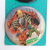 1993 Nintendo Super Mario Bros. Theatre Movie Promo Pinback Button Set Of 3 Pins