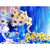 Chamomile bouquet Diamond Painting DIY kit Canvas Painting Wall Art Mosaic