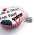 Measuring Tape Knitting Phrases Retractable Tape Measure