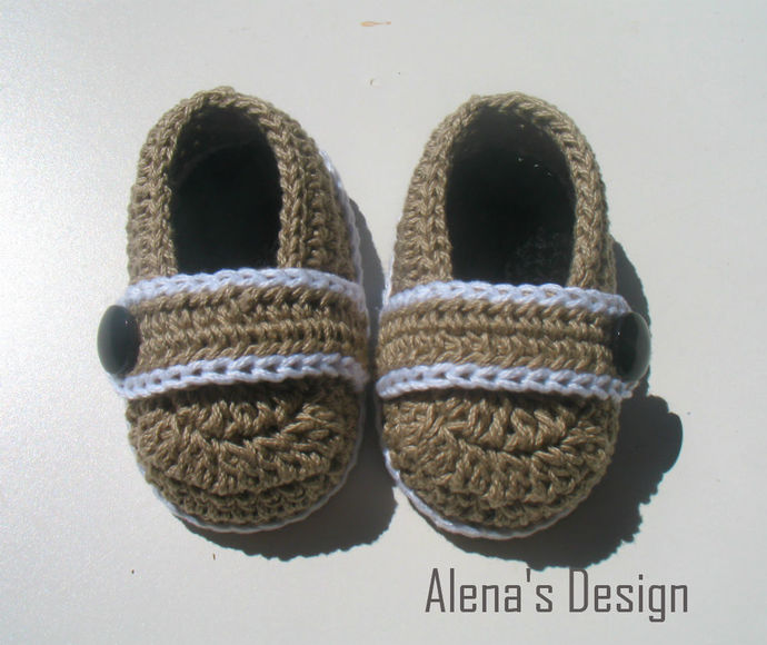 Crochet Pattern 209 Crochet Baby Shoes Crochet Patterns Brain Baby Shoes Newborn
