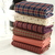 Mulled Wine 6 fat quarter craft fabric bundle - 100% ecofriendly cotton -