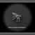 Spider Charm Hand Fabricated Argentium Silver Halloween Spider Component