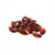Garnet Flawless  Faceted Marquise 10x5 AAA Quality Loose Gemstone Stones