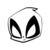 Deadpool 01 Graphics design SVG DXF EPS Png Cdr Ai Pdf Vector Art Clipart