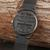 Watch For Men - Great Gift For Man Engraving Wooden Watch - Perfect Gifts For