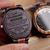 Watch For Men - Great Gift For Husband Engraving Wooden Watch - Perfect Present