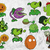 Plants vs Zombies svg files, Plants vs zombies clipart, cut files, eps vectors,
