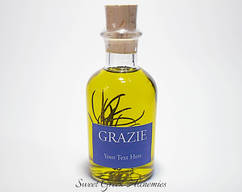 infused olive oil favors suitable for wedding party bridal shower favors baby shower favors 25 pcs italian 70ml 24oz