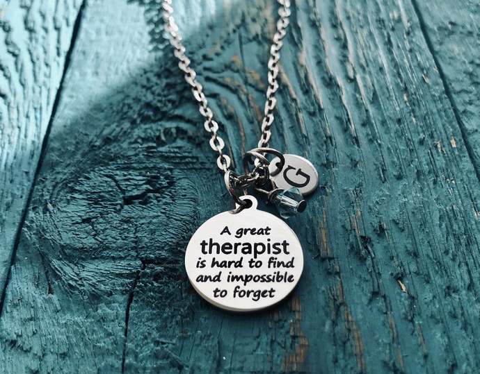 Great therapist, Respiratory Therapist, occupational therapist, Speech, Physical