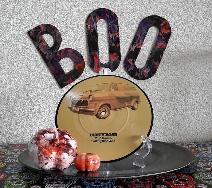 Bobby Darin. Dream Lover/Mack the Knife