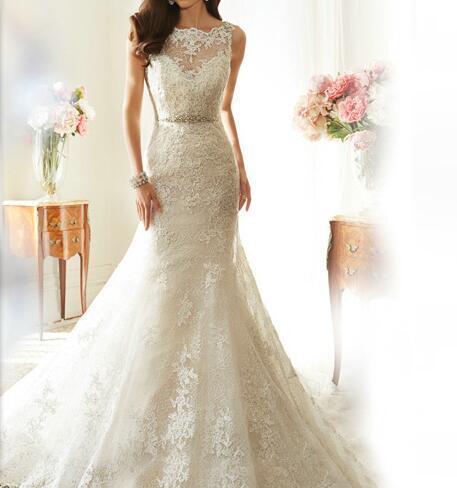 6306410dba3 charming bridal dress Prom Dress