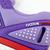 Adidas Adios Boost Sneaker Luggage Tag - Hong Kong Exclusive Item - New unused.