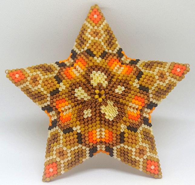 Pharaoh Star