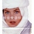 Vintage Knitting Pattern to make A Quick &  EASY Headscarf, Hat or Hijab One