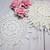 Crochet Doilies Off White 5-inch Doilies - stl 8pcs