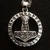 Celtic Viking Pendant Necklace - Thors Hammer - FREE GIFT WITH EVERY PURCHASE!