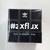 Adidas Originals ZX FLUX Infinite Possibilities Rubik's Cube 3x3 - Hong Kong