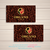 Organo Gold Business Card, Coffee Business Card, Personalized Organo Gold