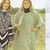 Instant Digital Download PDF Vintage Knitting Pattern to make A Ladies Beautiful