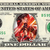 Ant Man and the Wasp on a REAL Dollar Bill Disney Cash Money Collectible
