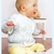 Instant PDF Digital Download Vintage Knitting Pattern to make Baby & Toddlers a