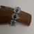 Romanov bracelet, chainmaille jewelry, chunky jewelry