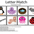Using Fingers to Add Math  Printable Activity  Journal- Math Journal From Beauty