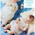 Instant Digital Download PDF Vintage Row by Row Knitting Pattern Baby a