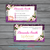 Lipsense Business Cards, Business Cards, Personalized Lipsense Cards, Lipsense,