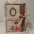Vintage Romance Tome Journal