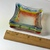Appetizer and Sauce dishes for your Entertaining  -  Handmade Fused Glass