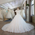 Off The Shoulder Wedding Dresses,Lace Wedding Gowns,Ball Gowns Weddings
