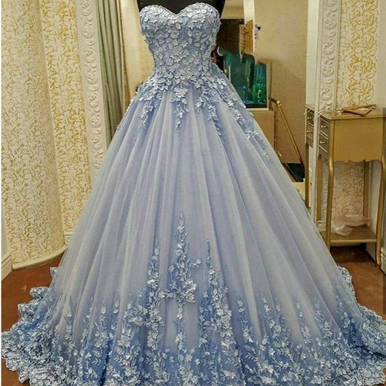 quinceanera dresses,lovely wedding dress,ball gowns wedding gowns