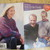 Knit Apparel - Knits for the Family book I430 / Red Heart knitting book /