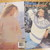 Patons Spirit of the North / Beehive Book no. 650 / Sweater knitting pattern /