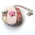 Tape Measure Llamas in the Pink Retractable Measuring Tape