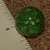 Composite Agate Ball Beads 10-1001
