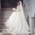 vestido de noiva 2018 Lace Wedding Dresses