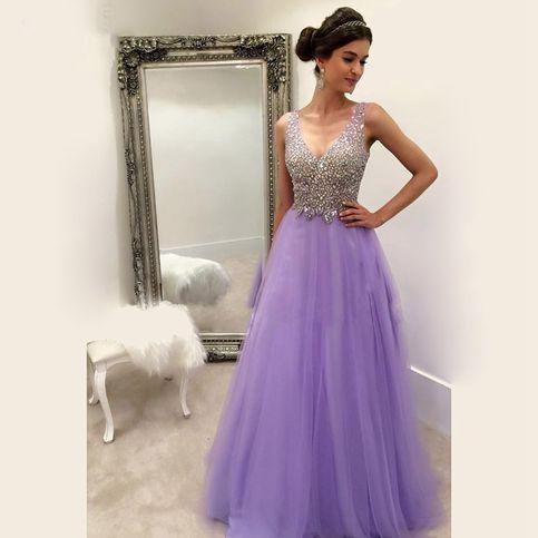 Prom Dresses Dresses Dress Formal Dresses By Prettylady On Zibbet