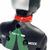 Masked Rider No.2 Mini Clock - TOEI Japanese Anime Kamen Rider - Tested Works
