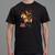 Ronin Yoshino Horseman T-shirt