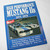 Mustang IIs High Performance 1974-1978 by R. M. Clarke 1993 Paperback