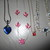 Lovely Fashion Necklaces