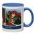 Ronin Yoshino Coffee Mug