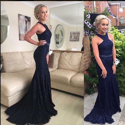 Charming Prom Dress,Mermaod Prom Dress,Long Prom Dresses,Evening Dress