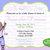 Baby Shower Printable Invitation, Golf, Putter, Caddy, DIY