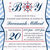 Baby Shower Printable Invitation, Nautical, Boat, Ship, DIY
