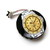 Measuring Tape Classic Watches  Retractable Tape Measure